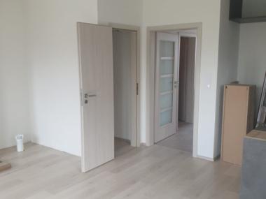 2019 Sulice-Hlubočinka, interiéry