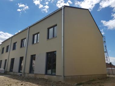 RD Vrtilka, 123 m2