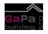 GaPa building
